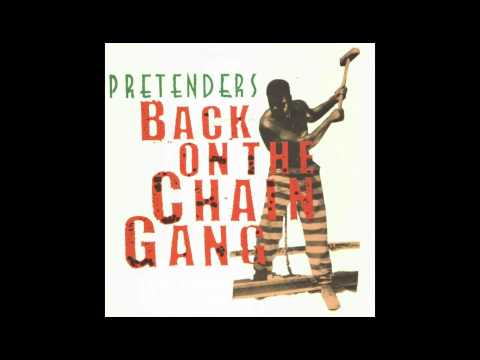 the-pretenders-back-on-the-chain-gang-very-hq-audio-bf-ervine