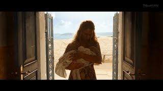 "Mamma mia! 2 _ ""I've been waiting for you"" + Lyrics HD"