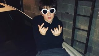 Matt Ox - Overwhelming [Prod by OogieMane]