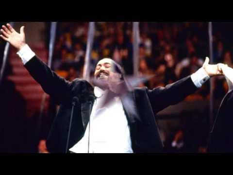 luciano-pavarotti-ave-maria-de-schubert-gcritmo-ritmo