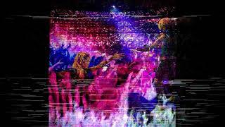 Lil Uzi Vert - 20 Min Instrumental (Re Prod. by Snowy)