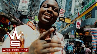 """Dj Twin x Sean Kingston """"Excuse Me"""" (WSHH Exclusive - Official Music Video)"""