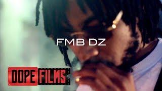FMB DZ x SADA BABY - U.D.W.N (Shot By Dexta Dave)