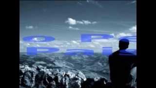 Global Música Soft - João Pedro Pais - Ninguém é de Ninguém 2