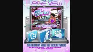 "DRIA ""Dope Boy"" (Front-Runnaz-Entertainment)"