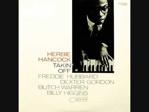herbie-hancock-driftin-jazzhole13
