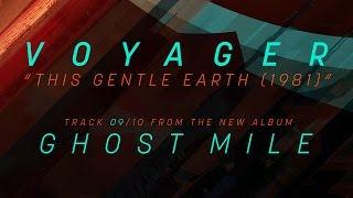 Voyager - This Gentle Earth (1981)