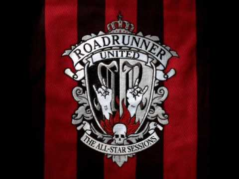 roadrunner-united-the-enemy-bestmetalunited