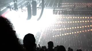 Drake-Controlla (live)