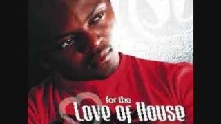 DJ Gregory - Vafeza (Argy Beats)