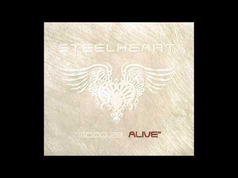 steelheart-g2ba-0910steelheart