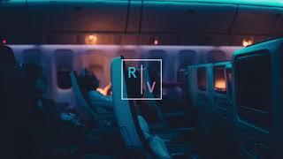 Ravyn Lenae - Free Room (Feat. Appleby)