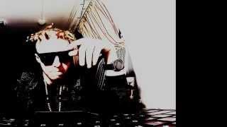 Casper Rap (It's Your World)