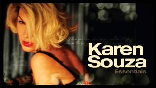 TAINTED LOVE - Karen Souza