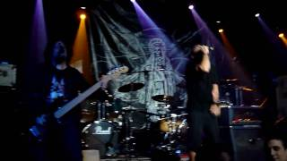 El Muerto - Vudú [HD]