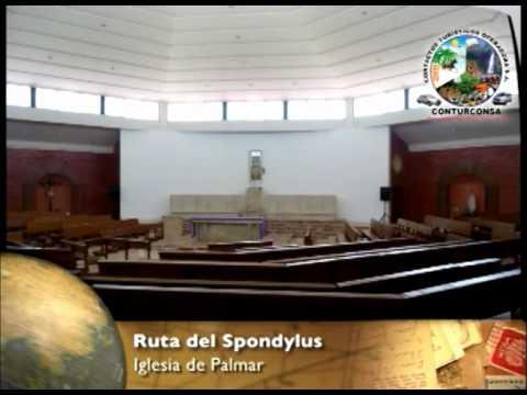 Iglesia de Palmar