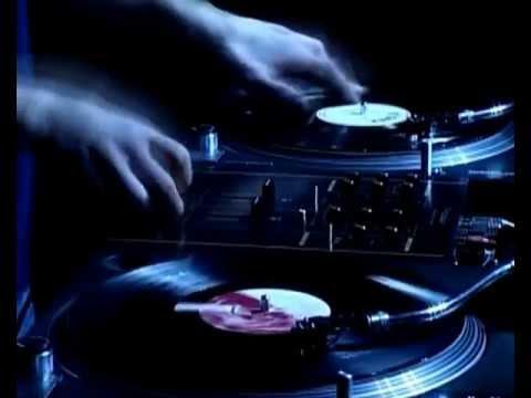 2003 - Tuki (Ireland) - DMC World DJ Final