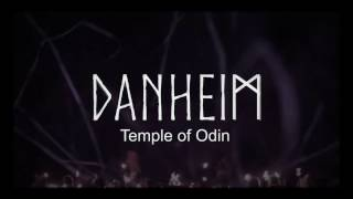 Danheim - Temple of Odin
