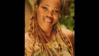 Bunny WAiler ft Queen Ifrika Empress.wmv