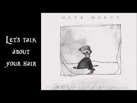have-mercy-lets-talk-about-your-hair-lyrics-love-potion