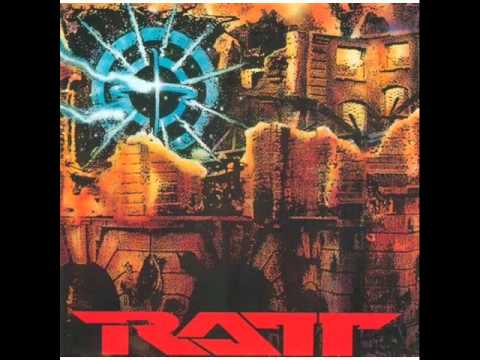 ratt-one-step-away-80srock34