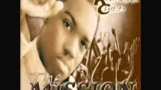 Christian Rap; Radical Child: Lord, You Complete Me