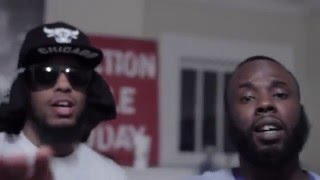 Kocky Boyz - Queen Latifah ( Dir. by @WhoisHiDef )