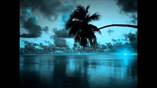 deep night remix flstudio by flamur