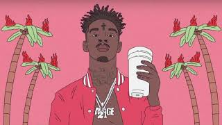 21 Savage - Special