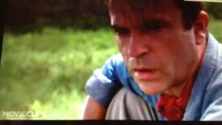 Jurassic Park Theme Recorder Fail (Parody)