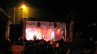 3rei Sud Est - De dorul tău (Live! Cluj)
