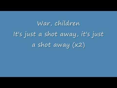 Rolling Stones Gimme Shelter Lyrics Chords Chordify