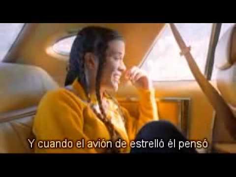 Ironic En Espanol de Alanis Morissette Letra y Video