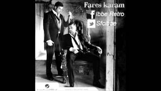 Fares Karam - Bkhatrak 2013 / فارس كرم - بخاطرك