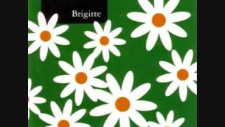 Brigitte @ los planetas