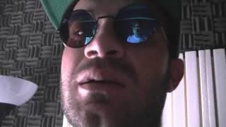 """PROMO #2 Mixtape """"Na Casa dos Vinte"""" - Raptruista"""