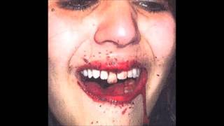 $UICIDEBOY$ x GERM - TREAT 'EM LIKE A PROSTITUTE