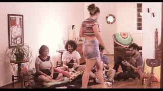 Talma&Gadelha - Alucinando (Lyric Video)