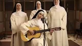 The Singing Nun - Dominique, 1963