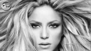 Objection - Shakira (Tango)