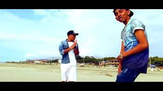 Elian x Kelvin G - Tu Eres Mia (Video Oficial) - Afuegomusic