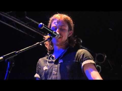 the-rocket-summer-never-knew-the-rocket-summer-spring-tour-2013-nyc-rockermommsm