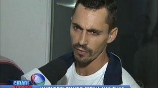 Matador perigoso é preso em São Paulo