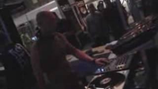 DJ Expo - DJ Fausto Live Set