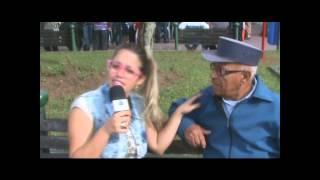 TV FAMA   Músicas