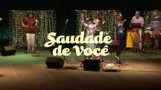 Real Combo Lisbonense - Dezembro às voltas com Carmen Miranda