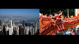 74. Χονγκ Κονγκ