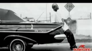 Come on, my niGGas - DMX feat Big PUN (Pericao Remix)