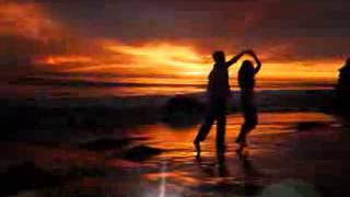 Sundayman ft  memBrains ~ Nothing To Betray With Lyrics