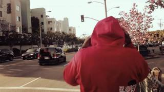 Bugus- Cali (Official Video)